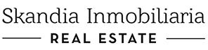 Skandia Inmobiliaria